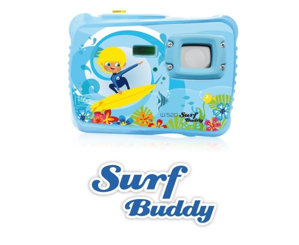 Aquapix W520 Surf Buddy