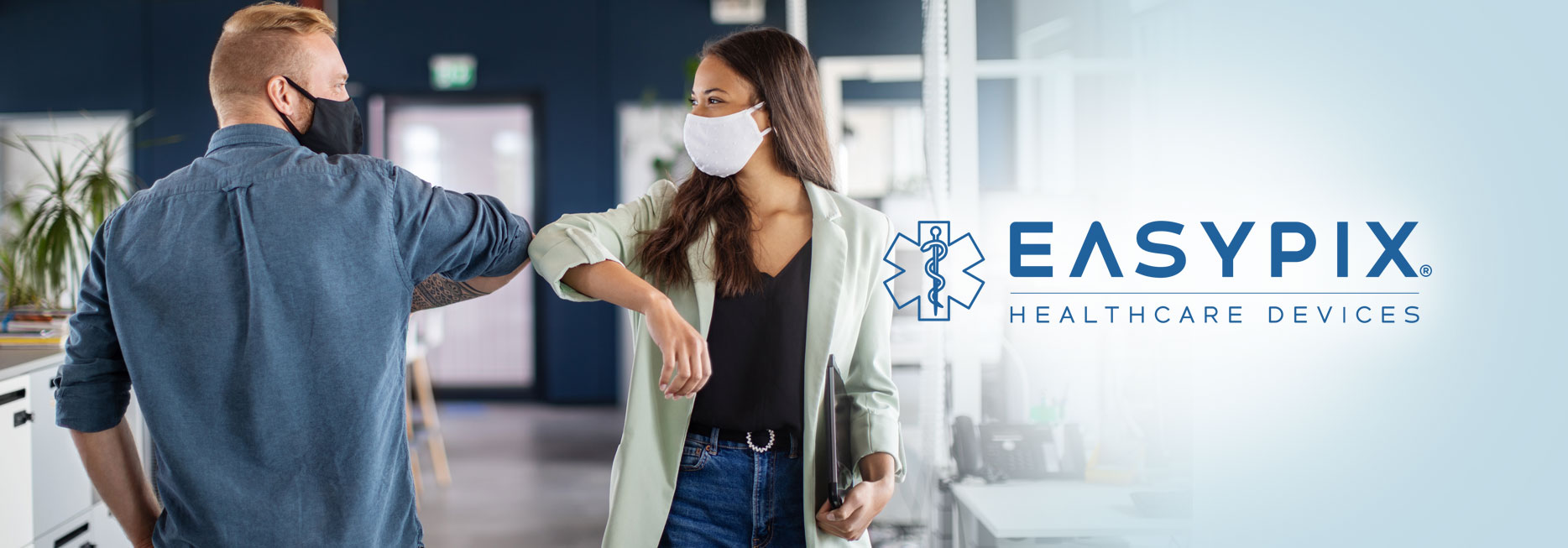 healthcare_presse_banner
