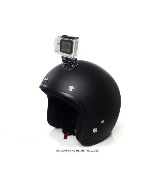 GoXtreme Motorbike-Helmet-Mount 2016