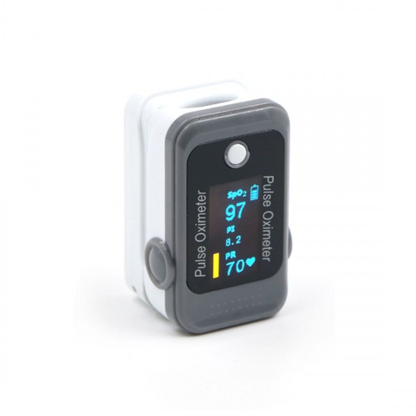 Easypix Pulse Oximeter